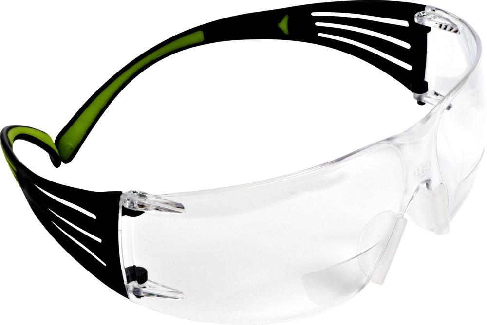 Clip für Sehgläser Brille Augenschutz 5 in 1