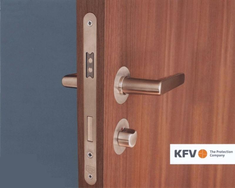 kfv magnetschloss f r zimmert ren jetzt kaufen im layer onlineshop. Black Bedroom Furniture Sets. Home Design Ideas