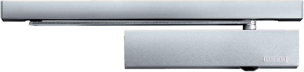t rschlie er geze ts 5000 ecline bis 1250 mm fb jetzt. Black Bedroom Furniture Sets. Home Design Ideas