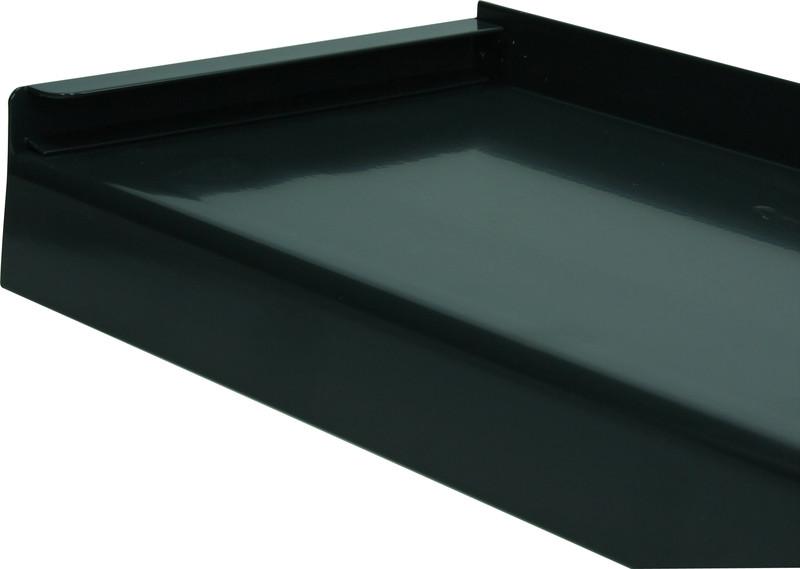 Fensterbänke & Alu-Klappläden · Alu-Fensterbänke · Jetzt kaufen im ...