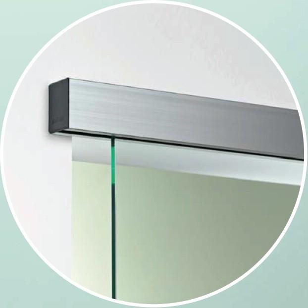schiebet rbeschl ge schiebet rbeschl ge eku jetzt kaufen im layer onlineshop. Black Bedroom Furniture Sets. Home Design Ideas