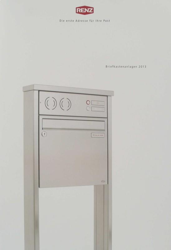 kataloge renz jetzt kaufen im layer onlineshop. Black Bedroom Furniture Sets. Home Design Ideas