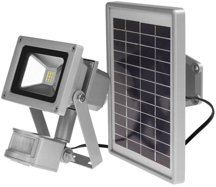 led wandstrahler mit bewegungsmelder und solarmodul jetzt kaufen im layer onlineshop. Black Bedroom Furniture Sets. Home Design Ideas