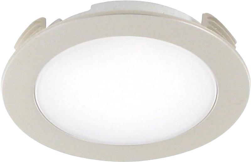 LED Einbauleuchte Hera FR 68-LED 24V/4 Watt/Bohr-Ø 68 mm · - Jetzt ...