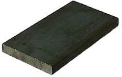 flachstahl s235jr schwarz jetzt kaufen im layer onlineshop. Black Bedroom Furniture Sets. Home Design Ideas
