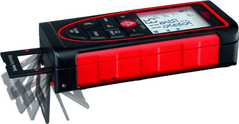 Laser Entfernungsmesser Bosch Oder Leica : Laser entfernungsmesser leica disto · jetzt kaufen im layer
