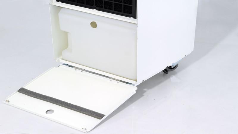 Luftentfeuchter heylo dt · jetzt kaufen im layer onlineshop
