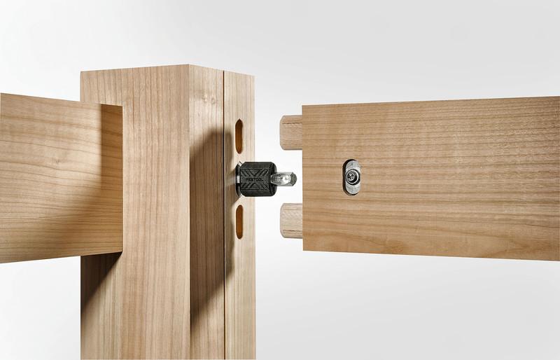 domino eck und fl chenverbinder sortiment festool sv sys. Black Bedroom Furniture Sets. Home Design Ideas