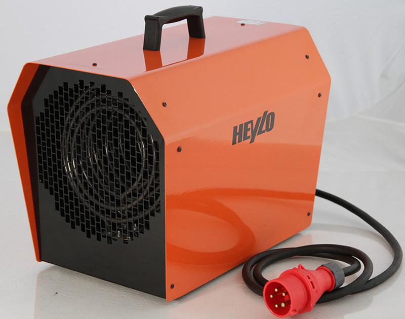 elektroheizer heylo de 9 xl 9 kw jetzt kaufen im layer onlineshop. Black Bedroom Furniture Sets. Home Design Ideas